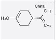 5989-27-5D-柠檬烯