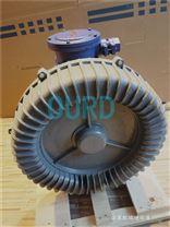 5.5KW(kw)防爆风机