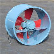 T35-11-NO2.8軸流風機廠家