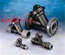 气动隔膜阀(口径50) 库号:M361499