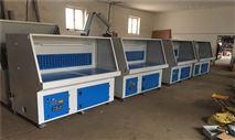 除塵打磨工作台粉塵收集櫃拋光吸塵台
