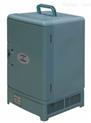 HX-E型水质采样器