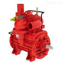 意大利BATTIONI PAGANI液體輸送泵