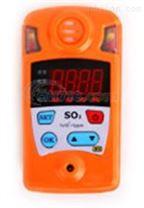 MJSO2第一代二氧化硫檢測儀