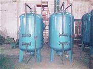 活性炭过滤器 型号|价格|分类|图片