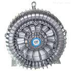 HRB-710-D44KW高压旋涡气泵厂家