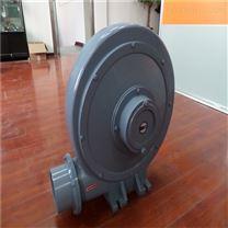 CX-7.5食品烘焙设备配套透浦式鼓风机