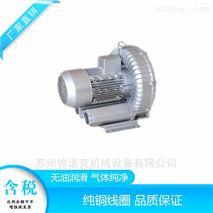 DG-900-16小型高壓鼓風機