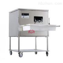 西班牙FRUCOSOL  SH7000餐具抛光机