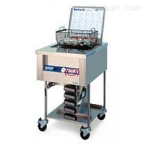 瑞士MOREILLON  C商用双速银器抛光机