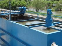 乌海工业产区一体化污水处理设备价格