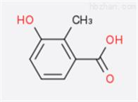 603-80-53-羟基-2-甲基ben甲酸