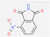 603-62-33-硝基邻苯亚胺