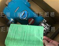 美国CAT猫牌2530/1057压柱塞泵供应产品