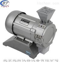 FSD-100A粮食检测粉碎机价格