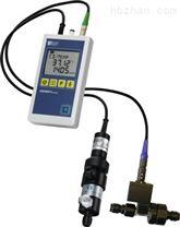 德國IBP HDM97BQ電導率表
