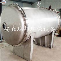 潍坊厂家供湖南长沙大型水处理臭氧发生器