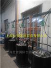 油墨输送泵,集中供墨系统