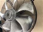 FN091-SDS.6N.V7P2施乐百海洛斯佳力图空调室外风机*销售