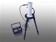 HD-2005环境级便携式χ-γ剂量率仪