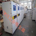 MCJC-5500-65.5KW扬尘收集脉冲吸尘器