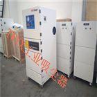 MCJC-5500-6脉冲集尘机