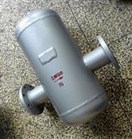 ASAS汽水分離器