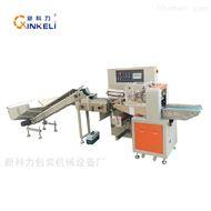 KL-350X广西桂林百香果包装机
