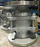 ZGB-IZGB-1不锈钢波纹石油储罐阻火器