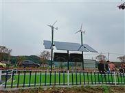 无后期设备管理难题,太阳能微动力污水处理