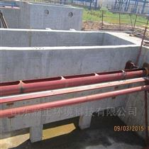 HZ-JYG高强度撇油管支持定制