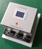 MTK1-50,MTK1-125电力调压稳压装置