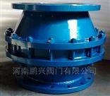 FWL-IFWL-1天然气管道放空阻火器