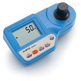 HI96728哈纳HI96728硝酸盐氮浓度测定仪