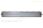 BCX6227吸顶式防爆灯  60W防爆照明灯