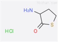 6038-19-3DL-高半胱氨酸硫内酯盐酸盐