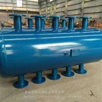 西安集水器分水器,陕西亚瀚雷竞技官网手机版下载西北总代理