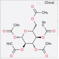 604-69-3β-D-葡萄糖五乙酸酯