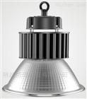 NFC9100LED棚顶灯吊链式车间照明灯