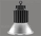 GF9042LED高顶灯荆州直销 高处安装防震投光灯