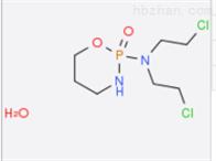 6055-19-2环磷酰胺,一水