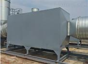 酸碱废气吸附塔,VOC活性炭过滤器,环保设备