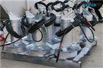 废水处理潜水搅拌器QJB0.85/8-260/3-740