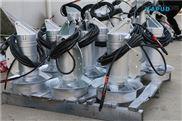 廢水處理潛水攪拌器QJB0.85/8-260/3-740
