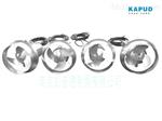 水下不锈钢推进式搅拌机QJB3/8-400/3-740
