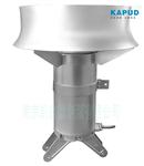 污泥池高速污水搅拌器QJB7.5/12-620/3-480
