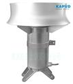汙泥池高速汙水攪拌器QJB7.5/12-620/3-480