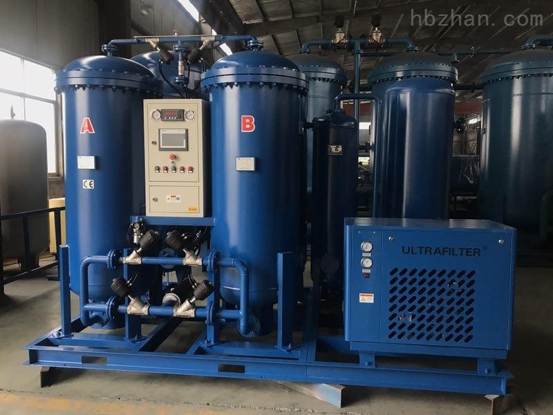 锂电池行业用制氮机
