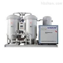 鉛鼓風爐製氧機
