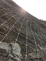 日本高阶团粒SF绿化生态修复技术